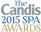 candis-awards