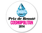 cosmopolitan-award