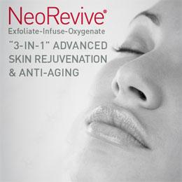 neo-revive